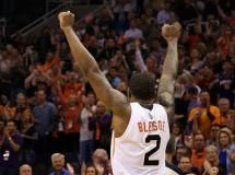 NBA: los Suns convencen a Bledsoe a base de millones