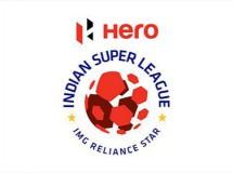 La Super Liga India, el nuevo retiro dorado para futbolistas