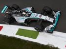 GP de Italia 2015 de Fórmula 1: previa, horarios y retransmisiones de la carrera de Monza
