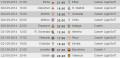 Liga Española 2014-2015 1ª División: horarios y retransmisiones de la Jornada 4