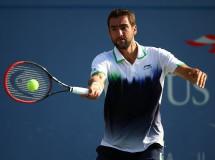 US Open 2014: Cilic gana a Federer y jugará la final ante Nishikori