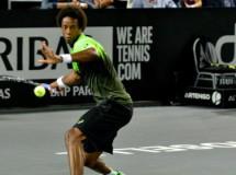 ATP Moselle 2014: Monfils, Kohslchreiber y Janowicz a cuartos de final