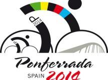 Horarios del Mundial de ciclismo de 2014, que se celebrará en Ponferrada