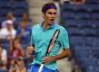 US Open 2014: Federer, Berdych, Dimitrov y Bautista a octavos, Ferrer eliminado
