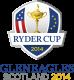 Ryder Cup 2014: Europa ya tiene equipo en el que está Sergio García