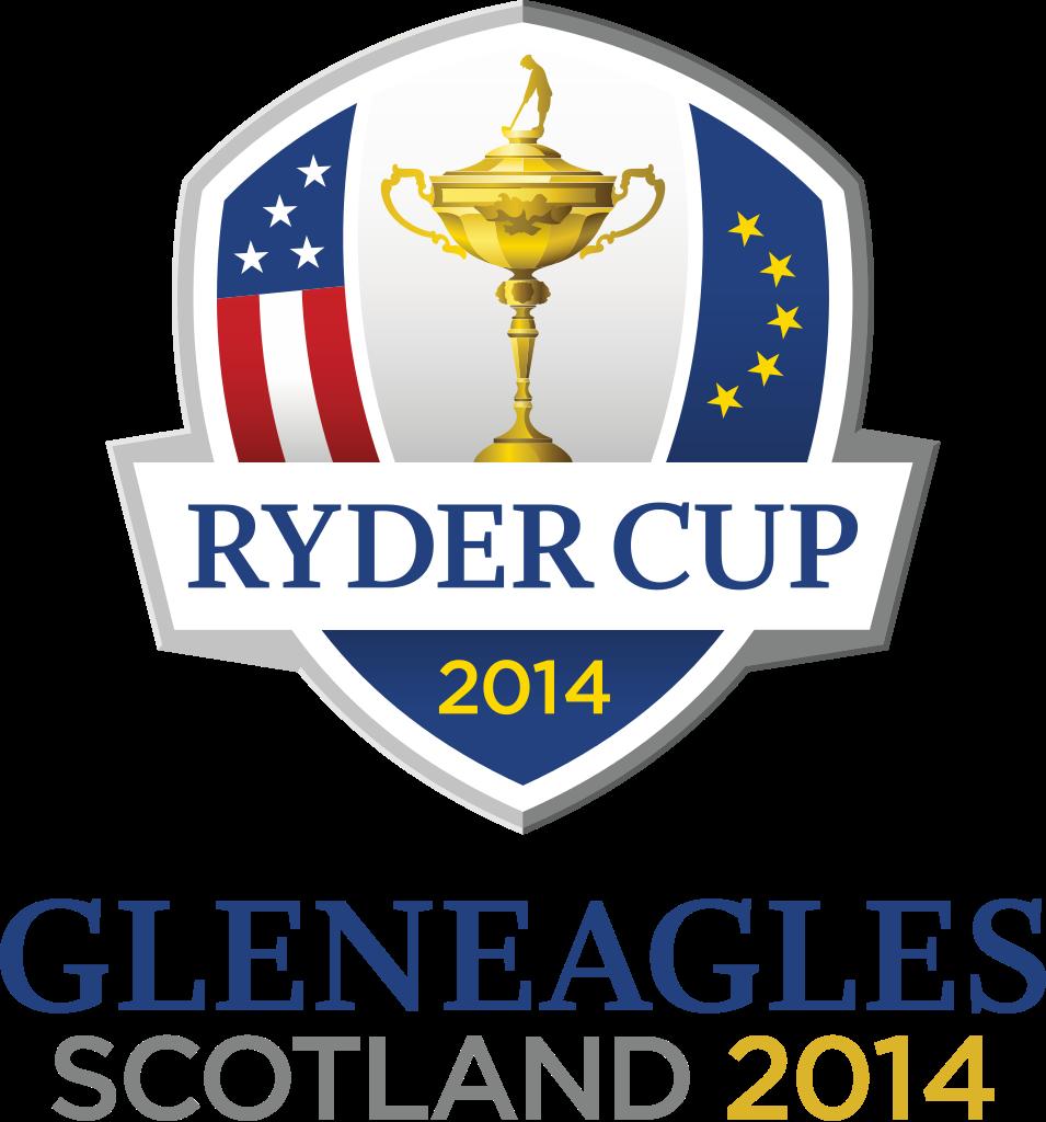 Ryder Cup 2014: fechas, equipos, horarios y formato de juego