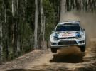 Arranca el Rally de Australia: fechas, recorrido tramo a tramo e inscritos