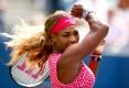 US Open 2014: definidos los cuartos de final femeninos con Serena Williams, Azarenka y Wozniacki pero sin Sharapova