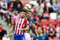 Liga Española 2014-2015 2ª División: resultados y clasificación de la Jornada 6