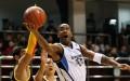 NBA: China, un nuevo destino para veteranos y jugadores que no encuentran sitio en la gran liga