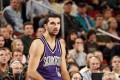 NBA: los Kings retirarán el dorsal 16 de Stojakovic