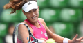WTA Wuhan 2014: Muguruza a octavos de final, eliminadas Williams y Carla Suárez
