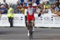 Milán - Turín 2014: Giampolo Caruso consigue la victoria