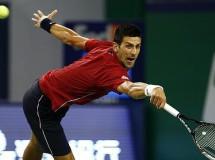 Masters de Shanghai 2014: Djokovic vence a Ferrer, avanza a semifinales con Federer, López y Simon