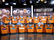 NBA: las franquicias rechazan la propuesta anti tanking