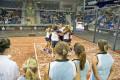 España gana a Argentina y es Campeona del Mundo de Pádel por equipos en categoría femenina