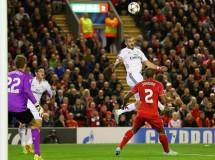Champions League 2014-2015: resumen de la Jornada 3 (miércoles) con victorias de Madrid y Atlético