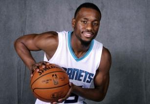 NBA: Kemba Walker renueva con Charlotte Hornets