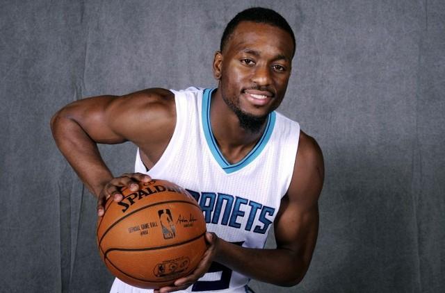 Walker firma cuatro años más con los Hornets