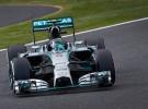 GP de Japón 2015 de Fórmula 1: previa, horarios y retransmisiones de la carrera de Suzuka