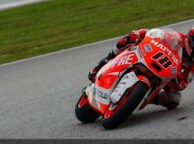 Nico Terol cambiará Moto2 por Superbikes en 2015