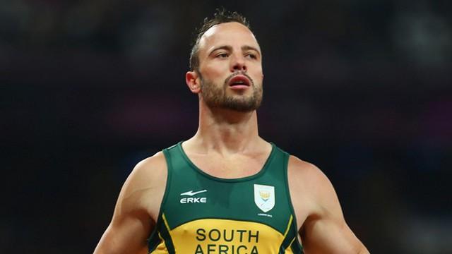 Pistorius finalmente pasará por prisión