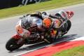 GP de Malasia de Motociclismo 2014: Rabat campeón del mundo en Moto2, Alex Márquez tendrá que esperar en Moto3