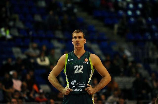 Zoran Dragic cambia Unicaja por los Phoenix Suns