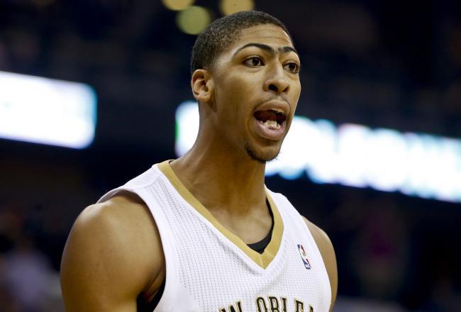 Pelicans 2014-2015
