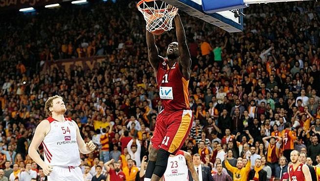 Comienza el mejor basket europeo