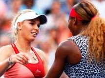 Finales WTA Singapur 2014: Williams, Halep, Wozniacki y Radwanska a semifinales