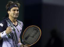Masters de París 2014: Federer, Murray, Ferrer, López y Bautista a octavos