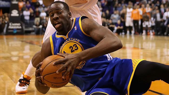 NBA: Dragic, Butler, Love, Carroll, Green … el resumen de un agitado día en el mercado de agentes libres
