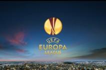Europa League 2014-2015: horarios y retransmisiones de la Jornada 5