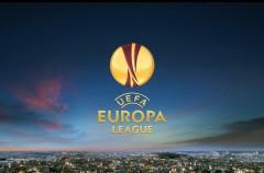 Europa League 2014-2015: sorteo de dieciseisavos de final