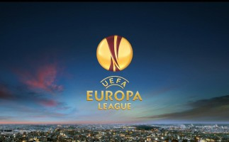 Europa League 2014-2015: sorteo de dieciseisavos de final