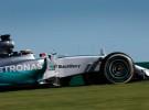 GP de Estados Unidos 2014 de Fórmula 1: Hamilton vuelve a ganar, Alonso 6º