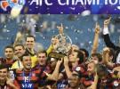Fútbol internacional: ES Setif gana la Champions en África, Western Sydney Wanderers lo hace en Asia