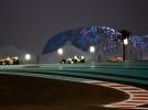 GP de Abu Dabi 2014 de Fórmula 1: previa, horarios y retransmisiones de la carrera de Yas Marina