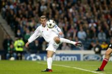 Los 60 mejores goles de todos los tiempos en competiciones UEFA