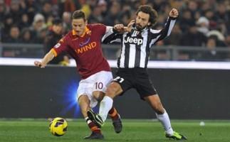 Serie A: resultados y clasificación Jornada 12