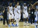 NBA: Memphis, el mejor equipo de la liga