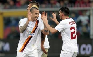 Serie A: resultados y clasficación Jornada 15