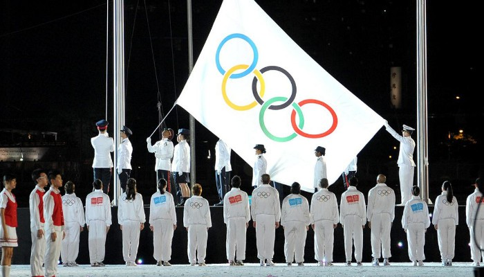 El COI pretende renovar los Juegos Olímpicos