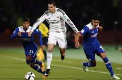 Mundial de Clubes 2014: previa y horario de la final Real Madrid-San Lorenzo de Almagro