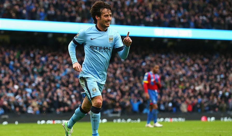 Premier League 2014-2015: resultados y clasificación de la Jornada 17