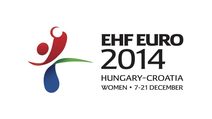 Europeo de balonmano femenino 2014: convocatoria de España y calendario de partidos