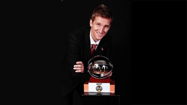 Liga Endesa ACB 2013-2014: Doellman MVP y el resto de premios de la liga regular