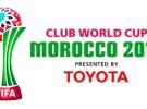 Mundial de Clubes 2014: previa, horarios y retrasmisiones