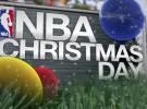 Menú de Navidad para esta tarde noche en la NBA